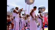 Jennifer Lopez - Let_s Get Loud