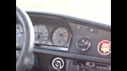 190e Turbo Summer 2008@0,  8bar