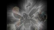 Linkin Park - Numb (remix By Dj M Power)