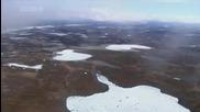 Planet Earth ~ Sigur Ros ~ Staralfur