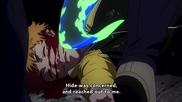 Tokyo Ghoul Episode 2 eng sub [hd]