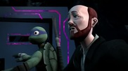 Teenage Mutant Ninja Turtles 2012 - Season 01 Episode 24 - Operation Break Out