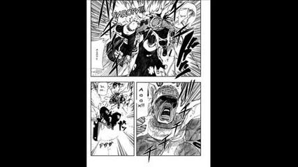 Naruto Bg Manga 412