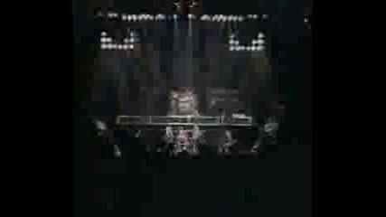 Judas Priest - (live)