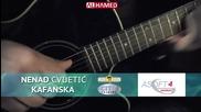 Nenad Cvijetic - Kafanska [official video] - Prevod