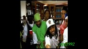 Nelly feat. St Lunatics - The Tip Drill (Uncensored)