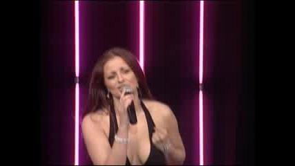 Anica Milenkovic(2007) - Reci Mi, Molim Te