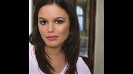 My Favorite Star Rachel Bilson (h).wmv