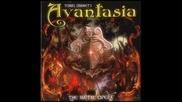 Avantasia - Prelude Reach Out For The Ligh