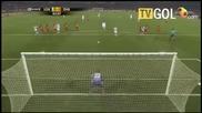 World Cup Гана 2:1 Сащ, cлед продължения!