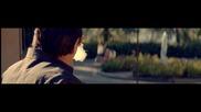 Бг Превод! Покъртително яко видео! Justin Bieber Ft. Big Sean - As Long As You Love Me