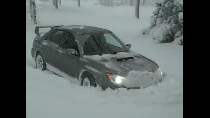 Tova e hubava kola!!!