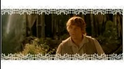 Soundtrack - Lord Of The Rings  - Welcome To Rivendell