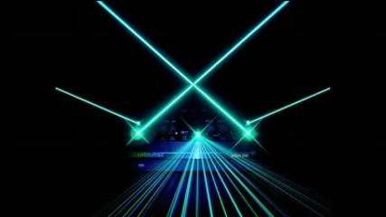 Удивитeлно! Best Electro House 2010 ( Club Dance Mix )