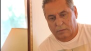 Превод * Зафирис Мелас* Забравяш Какво Преживяхме* New Official Video Clip 2013 Ksexnas Osa Zisame