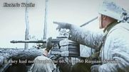 Светият поход срещу комунизма - The Holy Crusade Against Communism!