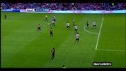 Меси Feat. Неймар - Ние управляваме футболният свят!