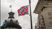 GOP Leaders Confront Confederate Flag Vote
