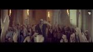 Enrique Iglesias - Noche Y De Dia ft. Yandel, Juan Magan, 2015