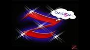 Zorkf - logota :d
