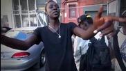 The Motto Remix- Gabriel Akon Ft. Eman