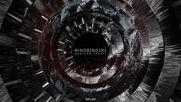 Mindbenderz - Another Galaxy