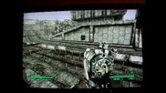 Fallout 3 smqh