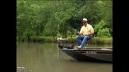 Най - Добрият Рибар