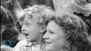 Mother's Day Vs. Mothering Sunday: Do You Know the Difference?