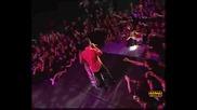 Галена & Борис Дали Намерих Те Концерт Добра Среща Приятели 2007
