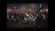 Футбол В Гората Добра Реклама На Adidas