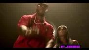 Flo - Rida ft Keisha - Right Round [*pzz za Monxx *]