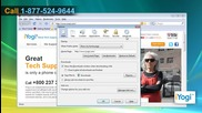 How to set Mozilla® Firefox 3 as the default browser in Windows® Vista