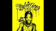 Wiz Khalifa ft. Lil Wayne - Taylor Gang Anthem