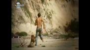 Сиана - Възползвай се ( Официално видео )