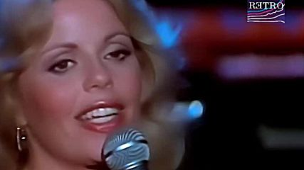 Captain & Tennille - Do that to me one more time ,1979
