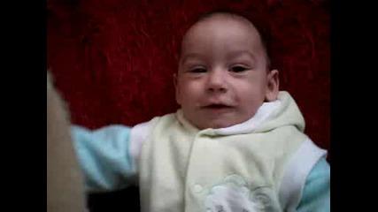 Малкия Илиян от Гр.Лом