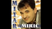 Mitar Miric - Cigance Bg Sub (prevod)