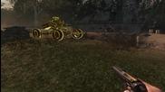 Cod Black Ops Mission 1part 2/2