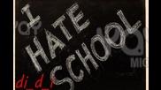 1 video 4 school (selena)