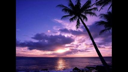 R-i-o- - When The Sun Comes Down [www.videoripper.me]