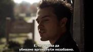 Дневниците На Вампира / The Vampire Diaries | Сезон 6 Епизод 10 | Бг субтитри