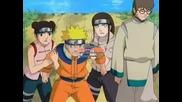 Naruto 163