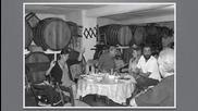 Htes To Vradi Stin Taverna Stratos Dionisiou