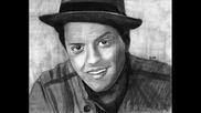 * Превод * 5 незабравими песни на Bruno Mars