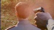 Чест и Уважение L'onore E Il Rispetto еп.1-3 Сезон3 Бг.суб.