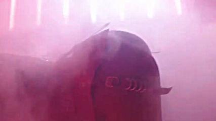 HD / Лидия, Десита и Диона - ??? Очаквайте скоро (Teaser)