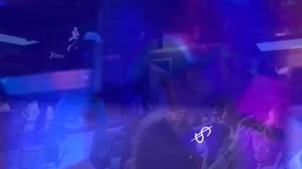 100kila - 4 Fun - Za Kef Official Video 2017