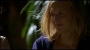 Lost Best Scenes #20 Sayid s Self - Punishment