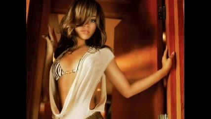 Rihanna - Snimki (Umbrella)